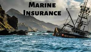 Geico offers coverage for a wide range of vehicles, from your everyday cars and trucks to motorcycles, atvs, rvs, and classics. Global Boat Insurance Market 2021 Demand And Business Outlook Zurich Axa Aviva State Farm Allianz Geico Sompo Japan Nipponkoa Cpic Markel Ksu The Sentinel Newspaper