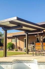 free standing aluminum patio cover. Perfect Cover How To Make Freestanding Patio Cover Aluminum Solid Covers Phoenix Systems  A Build Wood Step By Intended Free Standing E