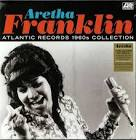 Atlantic Records 1960s Collection
