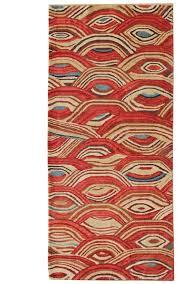 contemporary runner rug  rugs ideas