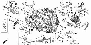 honda engine parts diagram honda wiring diagrams online