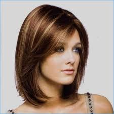 Coiffure Cheveux Metisse 46 Simple Coiffure Mi Long Femme