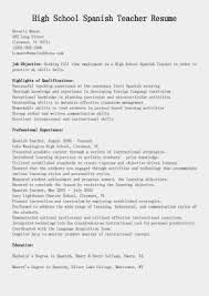 resume template housekeeping resume format another word for hr executive resume housekeeper sample housekeeping resume hr housekeeping resume format housekeeping resume amusing housekeeping resume