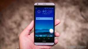 htc phones price list 2016. htc desires mwc 2016 aa phones price list