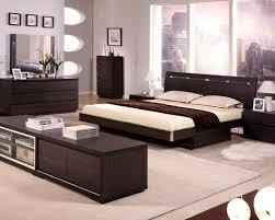 Beautiful Modern Bedroom Furniture Sets and Master Bedroom Sets