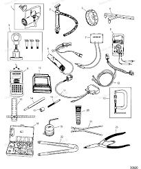 Bobcat Wiring Diagram