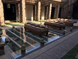 plexiglass floor pool cover los angeles yelp