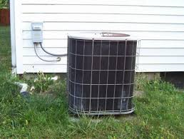 replacing central air unit. Contemporary Replacing Is Your Air Conditioner Not Getting Power To Replacing Central Unit A