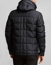 frampton jacket