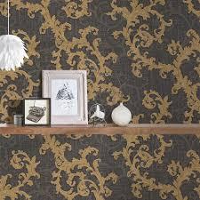 Behang 962316 Versace Ii Online Behang Winkel