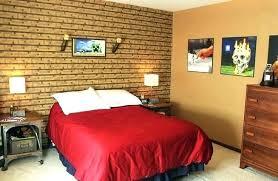Minecraft Bedroom Ideas In Real Life Decorations For Bedroom Inspired  Bedroom Real Life Room Room Real Life And Room Decorate Bedroom Minecraft  Bedroom ...