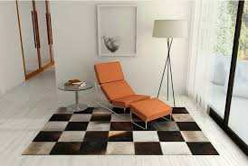 cowhide patch rug gray and chocolate brown cowhide patchwork rug in squares without a border and cowhide patch rug cowhide patchwork