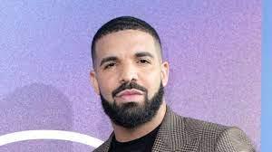 Drake : Veröffentlicht neues Album am 3 ...