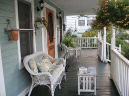 front patio decor ideas small front porch decorating ideas for winter front yard patio ideas pictures