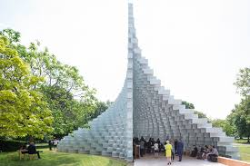 What is a pavilion Swoosh Pavilion What Is Pavilion Build Your Own Pavilion Serpentine Galleries What Is Pavilion Build Your Own Pavilion