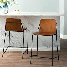 sling bar stool rustic kitchen stools uk