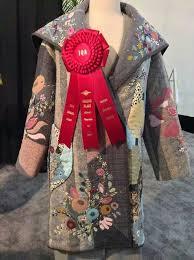 25 best Houston Quilt Festival 2014 images on Pinterest ... & International Quilt Festival Houston 2014 Adamdwight.com