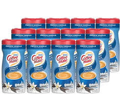 Powdered creamer contains 35 servings. Best Powdered Creamer For Coffee In 2021 Top 5 Picks More