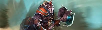 centaur quick alt tab guide centaur warrunner dota 2 centaur