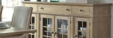 dining room hutch. Dining Room Hutches Buffets Buffet Sideboards China Cabinets For Less Overstock Cherry Hutch