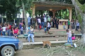 Honduras Medical Mission DIOMS - Posts | Facebook