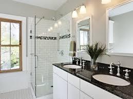 Restroom Remodeling bathroom remodeling apollo enterprises inc 2236 by uwakikaiketsu.us