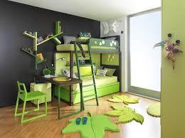 modern childrens bedroom furniture. bunk wooden bed s012 by dearkids childrens bedroom furniturechilds bedroomchildren furnituremodern modern furniture