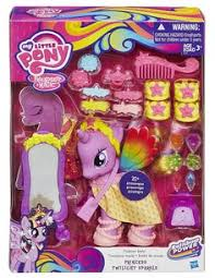 Image result for mlp toy