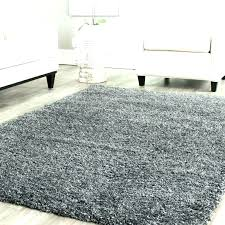 jute rug 8x10 sisal large rugs appliances full size of bar and 8 west elm x