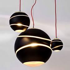 lighting modern design. Image Of: Modern-pendant-lighting-design Lighting Modern Design P