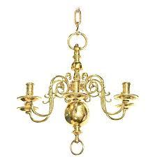 old brass chandelier antique brass chandelier a six light dutch vintage made in brass crystal chandelier