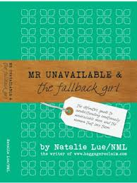 Emotionally Unavailable Men Pattern Simple Mr Unavailable The Fallback Girl The Definitive Guide To