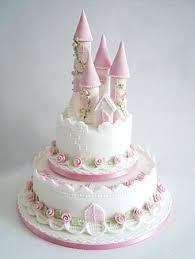 Castle Cakes Ideas Best Castle Birthday Cakes Ideas And Designs