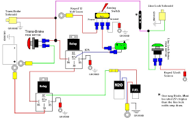 2014 mustang fuse box diagram on 2014 images free download wiring 1996 Mustang Fuse Box Diagram 2014 mustang fuse box diagram 17 96 ford mustang fuse box diagram 1996 ford mustang fuse box diagram 1996 mustang gt fuse box diagram