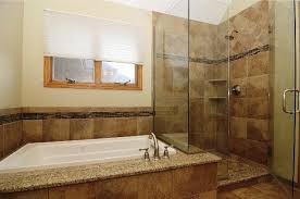 Bathroom Remodels For Small Bathrooms Awesome Decoration