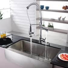 Latest Kitchen Sink Designs Modern Kitchen Sink Design To Fashion Your Cooking Area