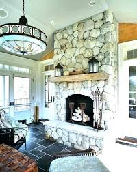 mantel ideas for stone fireplace stone fireplace decor stone fireplace decor tall stacked stone fireplace mantel mantel ideas for stone fireplace