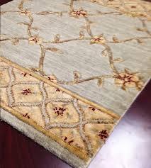 estate bilington aqua carpet stair runner
