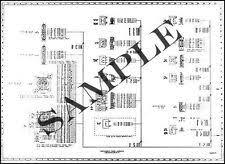 88 Chevy K2500 Wiring Diagram 91 Toyota Pickup Wiring Diagram