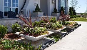 Small Picture Garden Design Dallas cofisemco
