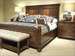 tufted queen bedroom sets bed furniture solid wood king size upholstered frame canopy headboard set wooden