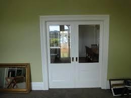 internal sliding doors interior sliding doors door designs internal wooden sliding doors nz