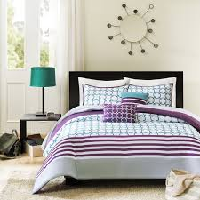 geometric bedding sets you ll be amazed at the deals
