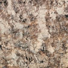 antique mascarello laminate countertop formica countertops radiance with regard to decor 38
