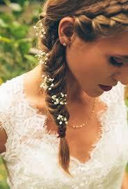 Svatební Ozdoby Do Vlasů Loshairoscom