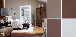 Awesome Bedroom Paint Colors
