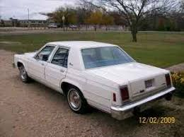 1981 ford crown victoria my first car this is almost identical 1981 ford crown victoria my first car this is almost identical to mine good old fashioned american steel ford 302 v8 cars i ve owned ca