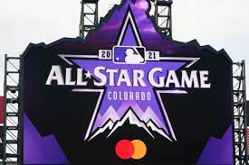 How to watch 2021 MLB All-Star Game ...