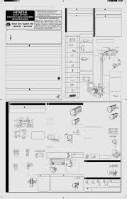 haier air conditioner wiring diagram wiring diagrams lol fujitsu air conditioner wiring diagram wiring diagram g9 haier air conditioner capacitor fujitsu air conditioner wiring