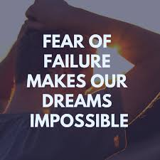 Short Success Quotes To Help You Achieve Your Dreams